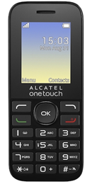 One Touch 10.12G