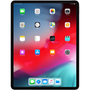 iPad Pro 12.9 2018 512GB Wifi only (A1876)