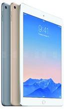 iPad Air 2 64GB 4G