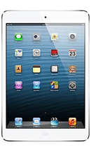 iPad Mini 2 16GB 4G
