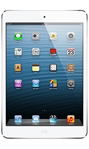 iPad Mini 2 64GB