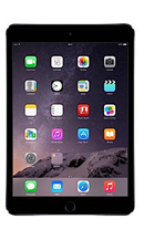 iPad Mini 3 16GB 4G