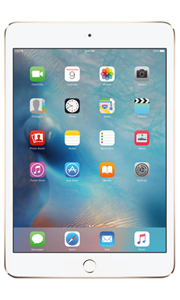 iPad Mini 4 16GB 4G
