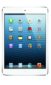 iPad Mini 16GB 3G