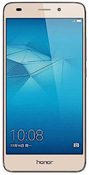 Honor 5c 16GB