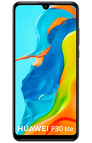 P30 Lite 128GB MAR-LX1A