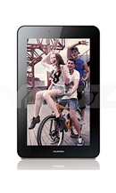 Mediapad 7 Youth 8GB 3G