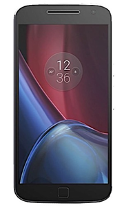 Moto G4 Plus DS 16GB XT1642