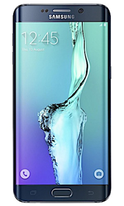 Galaxy S6 Edge Plus 128GB