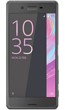 Xperia X Performance Dual F8132