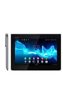 Xperia Tablet S 16GB Wifi