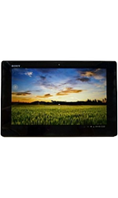 Xperia Tablet Z 16GB Wifi 4G